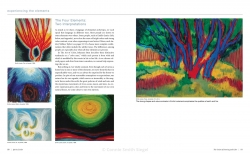 Spirit of Color, pgs 50-51