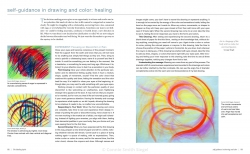 the-healing-spirit-of-drawing-and-color-52-53